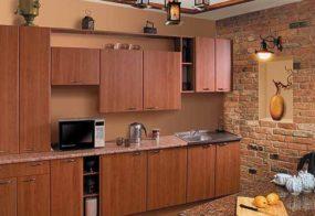 кухни в рассрочку воронеж - дизайн кухни