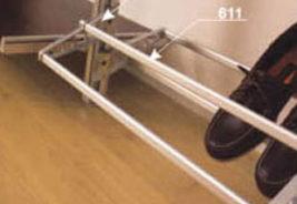 корпусная мебель на заказ воронеж