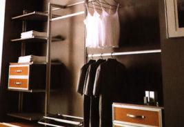 Фото, мебель, корпусная мебель на заказ