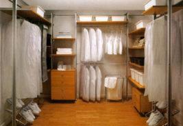 шкаф - купе, корпусная мебель на заказ
