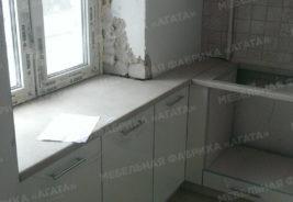 Кухни на заказ Воронеж - корпусная мебель