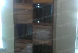 шахматы шкаф - корпусная мебель на заказ воронеж