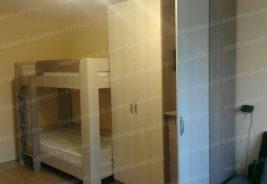 мебель корпусная на заказ Воронеж