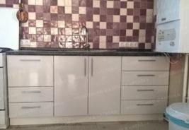 Кухни на заказ, коричневый Воронеж