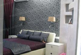 Спальная, корпусная мебель на заказ Воронеж