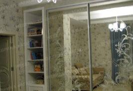 Зеркало, шкаф - купе, корпусная мебель на заказ