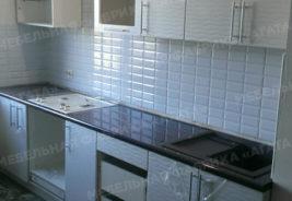 кофейный, корпусная мебель - кухни на заказ Воронеж