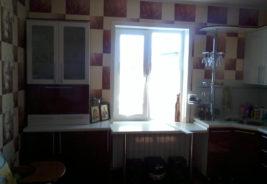Кухни на заказ Воронеж - хорватия