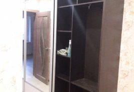 Встраиваемый шкаф купе, цена 50 000 рублей