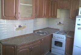 Кухни на заказ цена 60 000 рублей Воронеж