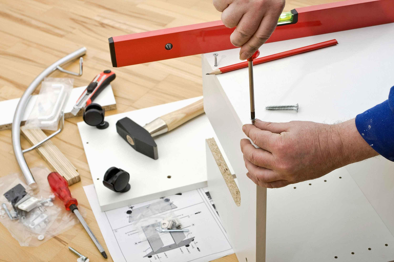 мебель на заказ преимущества изготовления