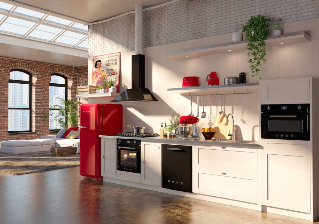 кухонная мебель на заказ воронеж