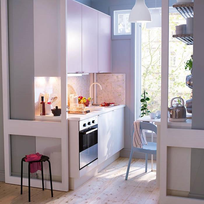 купить кухни воронеж, кухонная мебель воронеж