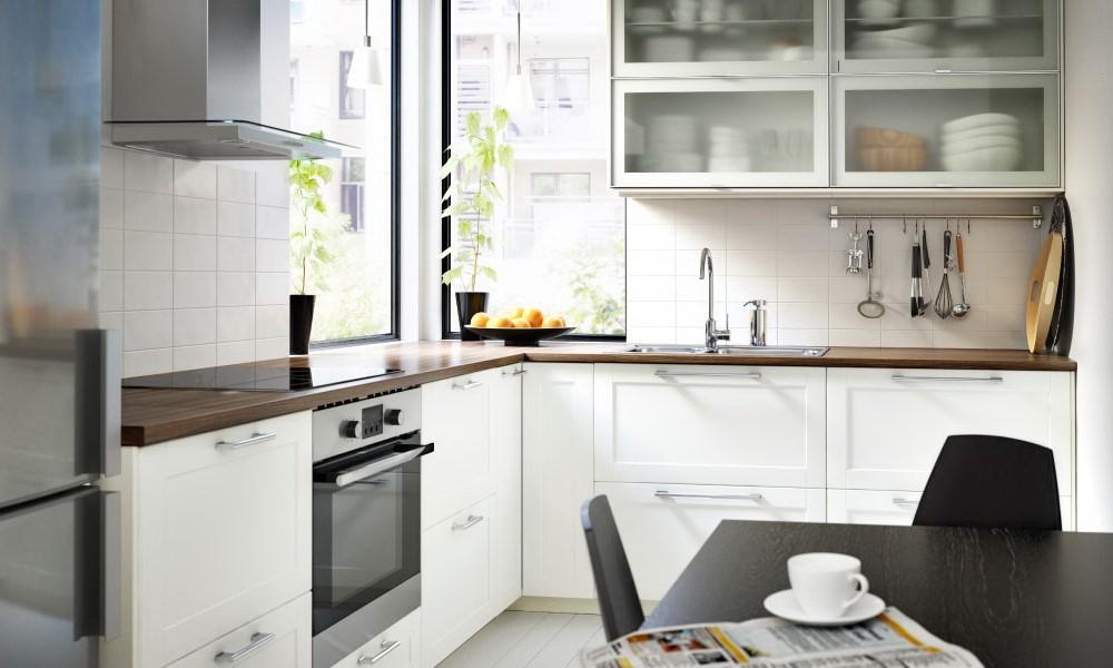 кухонная мебель на заказ недорого