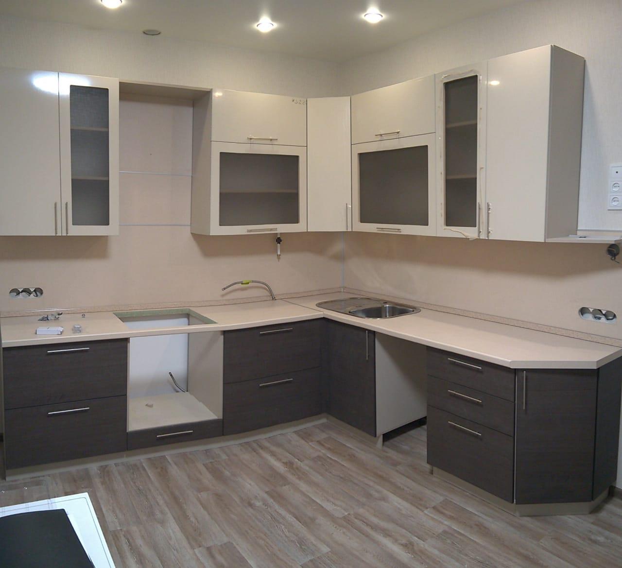 купить кухни воронеж, кухонная мебель воронеж услуги